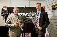19-09-2008, Dunlop