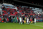 AZ - FC PLAY-OFFS JUNIORCLUB
