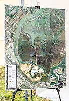 2015-12-10_URBAN WILDLIFE_Don Edwards NWR_Bair Island Celebration