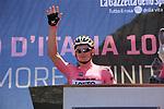 Stage 3 Tortoli-Cagliari