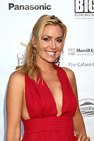 LOS ANGELES - SEP 29:  Allison McAtee at the Catalina Film Festival - September 29 2017 at the Casino on Catalina Island on September 29, 2017 in Avalon, CA