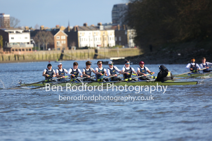 Crew: 50   Nottingham   Op Inter<br /> <br /> Quintin Head 2019<br /> <br /> To purchase this photo, or to see pricing information for Prints and Downloads, click the blue 'Add to Cart' button at the top-right of the page.