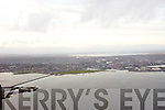 Aerial photos of Galway City County Galway