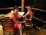 Costa Rica by Sarah & Caitlin Zama