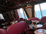Stranded at Sea on the Carnival Splendor