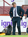14/08/2010   Copyright  Pic : James Stewart.sct_jsp014_partick_th_v_dundee  .::  DUNDEE BOSS GORDON CHISHOLM  ::.James Stewart Photography 19 Carronlea Drive, Falkirk. FK2 8DN      Vat Reg No. 607 6932 25.Telephone      : +44 (0)1324 570291 .Mobile              : +44 (0)7721 416997.E-mail  :  jim@jspa.co.uk.If you require further information then contact Jim Stewart on any of the numbers above.........