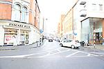 Dwyer Street