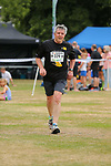 2017-07-16 HarryHawkes10 07 SGo FInish