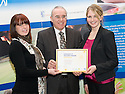 EiE School Awards 2011