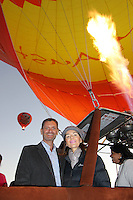 20150508 May 08 Hot Air Gold Coast