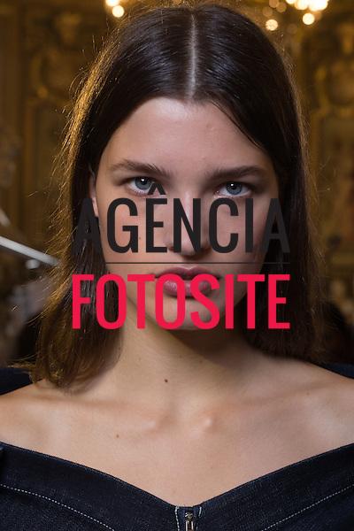 Stella McCartney<br /> <br /> Paris-  Verao 2016