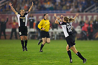 New York Power vs Boston Breakers, May 10, 2003