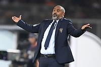 20190901 Calcio Lecce Hellas Verona Serie A