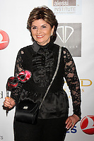 Gloria Allred<br /> 5th Annual Face Forward Gala, Biltmore Hotel, Los Angeles, CA 09-13-14<br /> David Edwards/DailyCeleb.com 818-249-4998