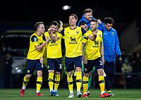 Oxford United v Sunderland - Carabao Cup - 29.10.2019
