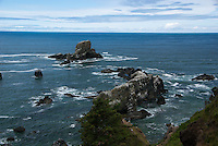 Oregon Coast Images