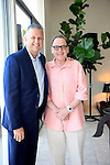 PALM SPRINGS - APR 27: Keith McNutt at a cultivation event for The Actors Fund at a private residence on April 27, 2016 in Palm Springs, California