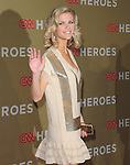 Brooklyn Decker attends CNN Heroes - An Allstar Tribute held at The Shrine Auditorium in Los Angeles, California on December 11,2011                                                                               © 2011 DVS / Hollywood Press Agency