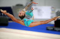 2007 World Championships Patras