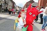 Fresh Start Wales<br /> Bangor<br /> 01.08.13<br /> <br /> &copy;Steve Pope-Fotowales