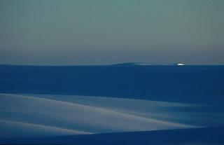 Jostedal glacier,Jostedalsbreen,Norway Home decor, Trond Are Berge Landscape, landskap,