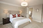 Redrow Homes - Tinklewood.<br /> 16.12.17<br /> &copy;Steve Pope - Fotowales