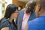 1508_Convocation Parent Reception
