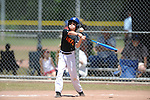 The Giants vs. Pirates at Cameron Brown Park in Germantown, Tenn. on Saturday, May 2, 2015. The Giants won 6-2.