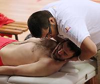 fernando san emeterio