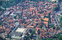 Deutschland, Niedersachsen , Stade, Stadtzentrum..cAufwind, Holger Weitzel, Gertrud- Bäumer- Stieg 102,.21035 Hamburg, 01716866069