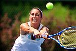 2012 MW DIII Tennis