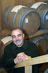 Josko E. Loredana Sirk owns and operates La Subida, a fine-dining restaurant in the Collio Gorizia area. He also makes the balsamic vinegar under the name Sirk Della Subida.