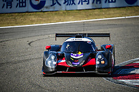 #37 JACKIE CHAN DC RACING (CHN) LIGIER JS P3 LMP3 YOSHIHARU MORI (JPN)