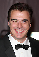 Chris Noth, 2008, Photo By John Barrett/PHOTOlink