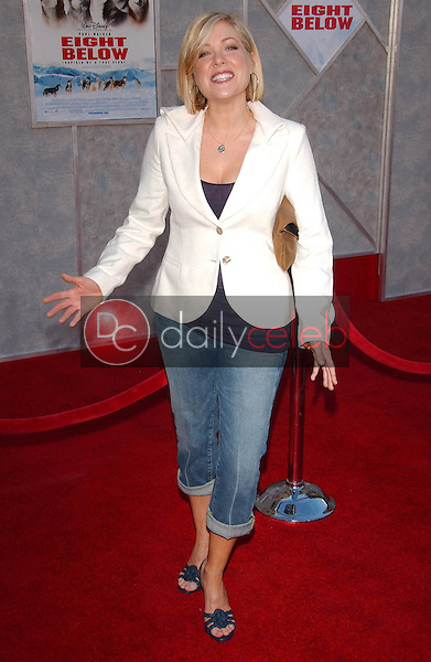 Jennifer Aspen<br />