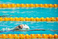 VENTER Mariella RSA Republic of South Africa<br /> Gwangju South Korea 22/07/2019<br /> Swimming Women's 100m Backstroke Preliminary<br /> 18th FINA World Aquatics Championships<br /> Nambu University Aquatics Center <br /> Photo © Andrea Masini / Deepbluemedia / Insidefoto