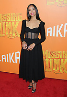 """Missing Link"" New York Premiere"
