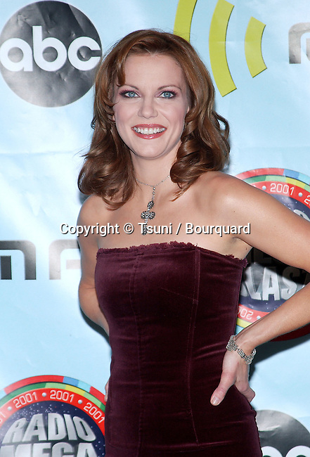 Martina McBride appears backstage at the 2001Radio Music Awards at the Aladdin Hotel in Las Vegas, Friday, Oct. 26, 2001.          -            McBrideMartina22.jpg