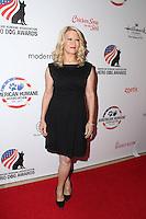 Barbara Niven <br /> at the Hero Dog Awards, Beverly Hilton, Beverly Hills, CA 09-27-14<br /> David Edwards/DailyCeleb.com 818-915-4440