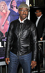 Courtney B. Vance at the premiere of Joyful Noise held at Grauman's  Chinese Theatre in Hollywood, CA. January 9, 2012