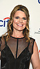 Honoree Savannah Guthrie attends the TIME 100 2018 GALA on  April 24, 2018 at the Frederick P Rose Hall, Home of Jazz at Lincoln in New York, New York, USA.<br /> <br /> photo by Robin Platzer/Twin Images<br />  <br /> phone number 212-935-0770