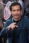 """Jske Gyllenhaal 116 arrives for the premiere of Sony Pictures' """"Spider-Man Far From Home"""" held at TCL Chinese Theatre on June 26, 2019 in Hollywood, California"""