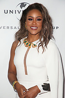 LOS ANGELES, CA - FEBRUARY 10: Eve at theUniversal Music Group Grammy After party celebrating th  61st Annual Grammy Awards at tThe Row  in Los Angeles, California on February 10, 2019. Credit: Faye Sadou/MediaPunch