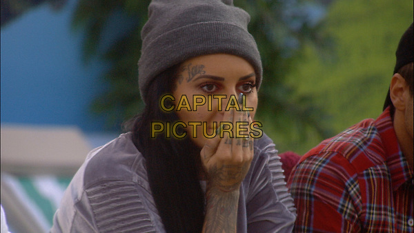 Celebrity Big Brother 2017<br /> Jemma Lucy.<br /> *Editorial Use Only*<br /> CAP/KFS<br /> Image supplied by Capital Pictures