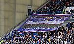 020112 Rangers v Motherwell