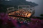 07 01 - Janacek Philharmonic Orchestra