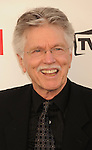 LOS ANGELES, CA - JUNE 07: Tom Skerritt arrives at the 40th AFI Life Achievement Award honoring Shirley MacLaine at Sony Pictures Studios on June 7, 2012 in Los Angeles, California.