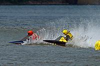 12-N, 50-M    (Outboard Hydroplane)