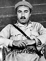 Irak 1965?.Dr. Mahmoud Osman.Iraq 1965?.Dr. Mahmoud Osman