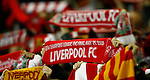 221106 Liverpool v PSV Eindhoven